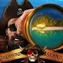 Slotland Player Heading for Tropics with Her $207K Treasure Island Jackpot