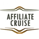 Affiliate Cruise Awarded Platinum Certification by Affiliate Guard Dog
