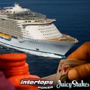 Intertops and Juicy Stakes Poker Sending another Online Tournament Winner to Compete in the Caribbean