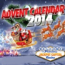 Nostalgic Advent Calendar at Jackpot Capital Casino Hides Daily Prizes Like iPhones and Free Spins on Christmas Slots