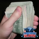 Liberty Slots� Christmas �Countdown to Cash� Awarding Free Spins and Cash Prizes Daily