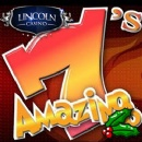Lincoln Casino Co-hosting $50,000 Holiday Feast Slots Tournament