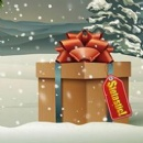 Slotastic Casino has Gifts on Every Slots Player�s Christmas Wish List: Free Spins and Free Money