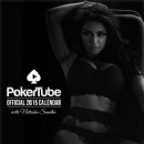 PokerTube Launches Exclusive Natasha Sandhu 2015 Calendar