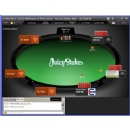 Intertops and Juicy Stakes Unveil Revamped Poker Clients
