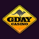 G�Day Casino Launches Epic 12 Days of Christmas Bonuses
