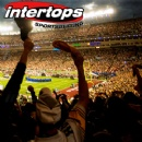 Intertops Offers Sportsbook Players Chance to Win Tickets to Super Bowl 50 - Plus $100 Bonus for Super Bowl XLIX