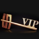 Slotland Paid Out over $700,000 in VIP Bonuses Last Year and is Starting 2015 with a $45,000 VIP Giveaway
