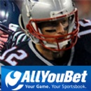 AllYouBet.ag Anticipates Tight Super Bowl - MVP Market Seeing Plenty of Action