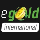 eGold International Launches New Services Tailored for the Online Gaming Industry