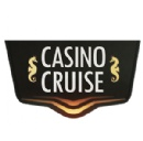 Casino Cruise Wins Big at 2015 iGB Affiliate Awards