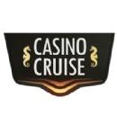Casino Cruise Wins Big at 2015 iGB Affiliate Awards