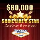 Friday Raffles Boost Payouts in Jackpot Capital Casino�s $80,000 �Shine Like a Star� Casino Bonus Event