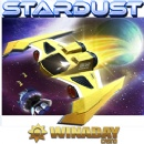 WinADay Casino�s New �Stardust� Slot Game Gives Light Years of Fun and Cosmic Payouts