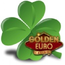 Golden Euro St Patrick�s Celebrations include  Free Spins, Casino Bonuses and a Facebook Contest