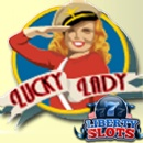 Lucky Lady Wins $80,000 on her Anniversary at Liberty Slots