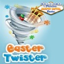 $60,000 in Prizes Awarded during Jackpot Capital Casino�s �Easter Twister� Eve