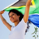 South Africa�s Springbok Casino has R1500 Bonus for Human Rights Day Holiday Weekend