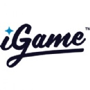 iGame Signs With Quickspin