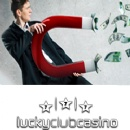 Lucky Club Casino Players Get a Second Chance to Win with Instant Cash Back Offer