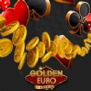 Three New Golden Euro Casino Players Win Big Playing with Casino Bonus Cash