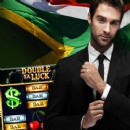 Player Spins 40 Rands into R40,000, then Blows the Wad