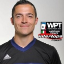 Intertops Poker Online Satellite Champion Off to Italy for �WPT Venice�