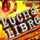Grande Vegas Giving $125 Casino Bonus on New �Lucha Libre� Slot from RTG