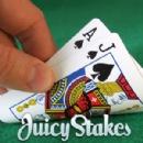 Juicy Stakes Blackjack Leaderboard Awarding $888 in Prizes