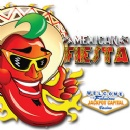$100,000 Mexican Fiesta Now On at Jackpot Capital Casino