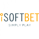 iSoftBet Begins Rollout of Slots on Paddy Power