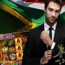 Springbok Casino Introduces New �Lucha Libre� Slot in Online Casino and Mobile Casino with R1500 Casino Bonus