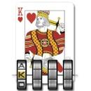 Intertops & Juicy Stakes Poker Hosting $5K Face Card Freeroll this Weekend