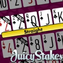 Juicy Stakes Casino Giving 20 Free Video Poker Lines