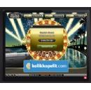 Jackpot Delight as Kolikkopelit.com Player Wins Big in Mega Fortune Game