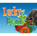 Miami Club Casino�s Lucky Beans Launches with Fairytale Bonus Offer