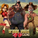 Grande Vegas Launches New �Hillbillies Cashola� Slot Game with a $125 Casino Bonus and 50 Free Spins