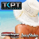 Online Satellite Tournaments Sending Champion to TKPT St Maarten with $2700 Prize Package