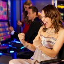 Big or Small, Slots Winners Say a Win is Always Welcome