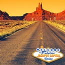 Jackpot Capital Casino Takes Great American Road Trip during $100,000 �Hit the Road� Casino Bonuses Give Away