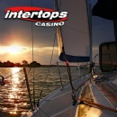 Intertops Casino Player Sailing into the Sunset