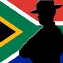 South Africa�s Springbok Casino Salutes World Ranger Day with 3000 Rand Casino Bonus