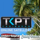 Another Online Satellite Tournament Champion  will Play TKPT St Maarten