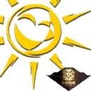 Sunshine Slots Tournament Continues to Award $1500 Weekly at Miami Club Casino