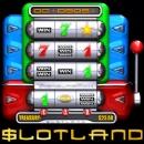 Car, Clothes, Vacation � Slotland�s $149K Jackpot Winner Thinks of Plenty of Ways to Blow His Windfall