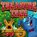 New �Treasure Tree� is First Match & Win Game at Grande Vegas Casino