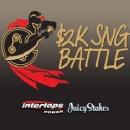 $2K SnG Battles Begin at Intertops and Juicy Stakes Poker