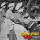 $5000 Labor Day Freeroll at Grande Vegas Casino Features Cleopatra�s Gold Slot from RTG