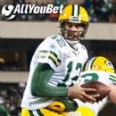 AllYouBet Sportsbook Kicks Off NFL Regular Season with up to $200 Bonus