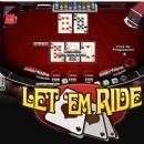 Local Casino Dealers Got Nice Tips After Intertops Casino Player�s $300K Winning Streak